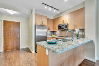 """Photo 11: 304 139 W 22ND Street in North Vancouver: Central Lonsdale Condo for sale in """"ANDERSON WALK"""" : MLS®# R2526044"""