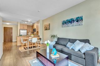 """Photo 9: 304 139 W 22ND Street in North Vancouver: Central Lonsdale Condo for sale in """"ANDERSON WALK"""" : MLS®# R2526044"""