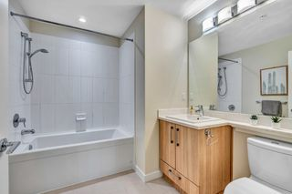 """Photo 24: 304 139 W 22ND Street in North Vancouver: Central Lonsdale Condo for sale in """"ANDERSON WALK"""" : MLS®# R2526044"""
