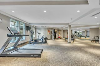 """Photo 28: 304 139 W 22ND Street in North Vancouver: Central Lonsdale Condo for sale in """"ANDERSON WALK"""" : MLS®# R2526044"""