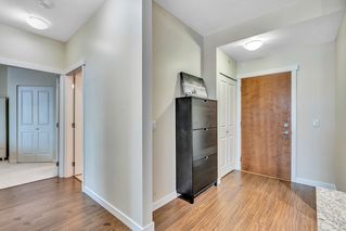 """Photo 16: 304 139 W 22ND Street in North Vancouver: Central Lonsdale Condo for sale in """"ANDERSON WALK"""" : MLS®# R2526044"""