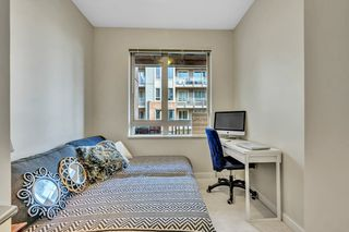 """Photo 23: 304 139 W 22ND Street in North Vancouver: Central Lonsdale Condo for sale in """"ANDERSON WALK"""" : MLS®# R2526044"""