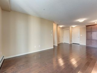 Photo 14: 306 406 Cranberry Park SE in Calgary: Cranston Apartment for sale : MLS®# A1056772