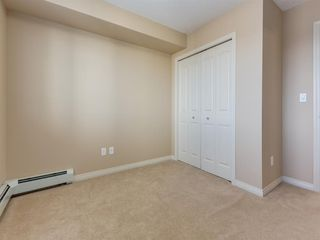 Photo 23: 306 406 Cranberry Park SE in Calgary: Cranston Apartment for sale : MLS®# A1056772
