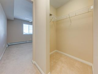 Photo 21: 306 406 Cranberry Park SE in Calgary: Cranston Apartment for sale : MLS®# A1056772