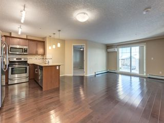 Photo 6: 306 406 Cranberry Park SE in Calgary: Cranston Apartment for sale : MLS®# A1056772