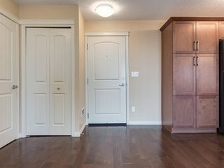 Photo 4: 306 406 Cranberry Park SE in Calgary: Cranston Apartment for sale : MLS®# A1056772