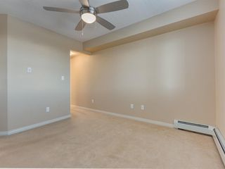 Photo 18: 306 406 Cranberry Park SE in Calgary: Cranston Apartment for sale : MLS®# A1056772