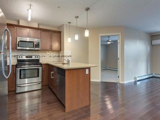 Photo 10: 306 406 Cranberry Park SE in Calgary: Cranston Apartment for sale : MLS®# A1056772