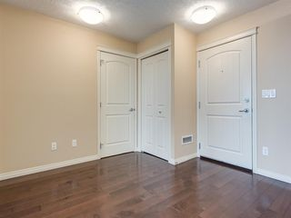 Photo 5: 306 406 Cranberry Park SE in Calgary: Cranston Apartment for sale : MLS®# A1056772