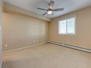 Photo 17: 306 406 Cranberry Park SE in Calgary: Cranston Apartment for sale : MLS®# A1056772