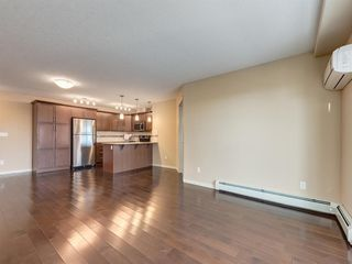 Photo 15: 306 406 Cranberry Park SE in Calgary: Cranston Apartment for sale : MLS®# A1056772