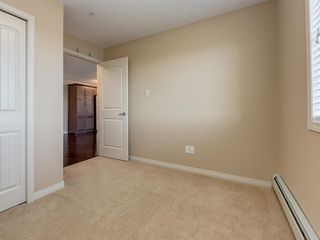 Photo 24: 306 406 Cranberry Park SE in Calgary: Cranston Apartment for sale : MLS®# A1056772
