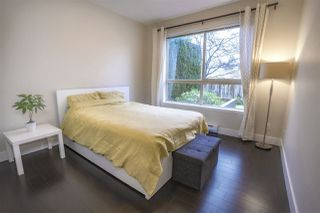 "Photo 11: 105 3895 SANDELL Street in Burnaby: Central Park BS Condo for sale in ""CLARKE HOUSE AT CENTRAL PARK"" (Burnaby South)  : MLS®# R2528254"