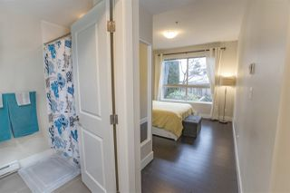 "Photo 10: 105 3895 SANDELL Street in Burnaby: Central Park BS Condo for sale in ""CLARKE HOUSE AT CENTRAL PARK"" (Burnaby South)  : MLS®# R2528254"