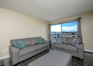 Photo 13: 1001 1330 15 Avenue SW in Calgary: Beltline Apartment for sale : MLS®# A1059880