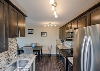 Photo 3: 1001 1330 15 Avenue SW in Calgary: Beltline Apartment for sale : MLS®# A1059880