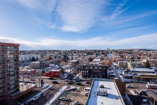 Photo 22: 1001 1330 15 Avenue SW in Calgary: Beltline Apartment for sale : MLS®# A1059880