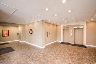 Photo 27: 1001 1330 15 Avenue SW in Calgary: Beltline Apartment for sale : MLS®# A1059880