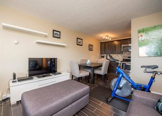 Photo 10: 1001 1330 15 Avenue SW in Calgary: Beltline Apartment for sale : MLS®# A1059880