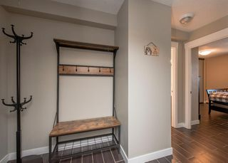 Photo 19: 1001 1330 15 Avenue SW in Calgary: Beltline Apartment for sale : MLS®# A1059880