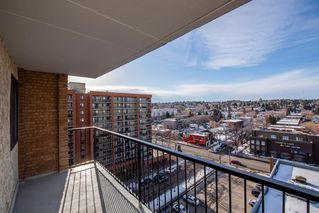 Photo 24: 1001 1330 15 Avenue SW in Calgary: Beltline Apartment for sale : MLS®# A1059880