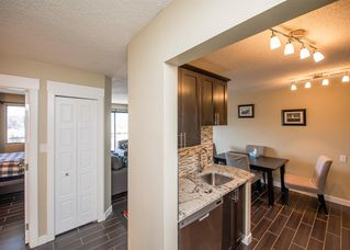 Photo 4: 1001 1330 15 Avenue SW in Calgary: Beltline Apartment for sale : MLS®# A1059880