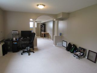 Photo 21: 6 Olympia Court: St. Albert House for sale : MLS®# E4167787