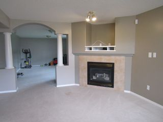 Photo 18: 6 Olympia Court: St. Albert House for sale : MLS®# E4167787