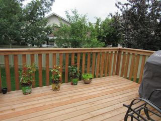 Photo 29: 6 Olympia Court: St. Albert House for sale : MLS®# E4167787