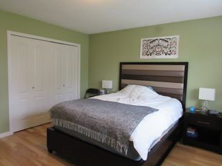 Photo 7: 6 Olympia Court: St. Albert House for sale : MLS®# E4167787