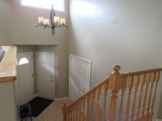 Photo 14: 6 Olympia Court: St. Albert House for sale : MLS®# E4167787