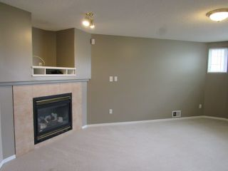 Photo 17: 6 Olympia Court: St. Albert House for sale : MLS®# E4167787