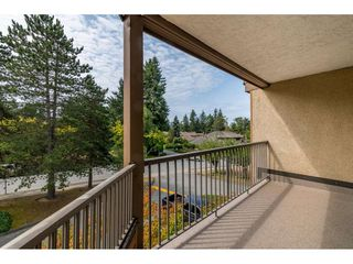 "Photo 18: 203 1720 SOUTHMERE Crescent in Surrey: Sunnyside Park Surrey Condo for sale in ""Capstan Way"" (South Surrey White Rock)  : MLS®# R2393847"