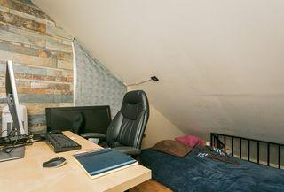 Photo 7: 8616 104 Street in Edmonton: Zone 15 House for sale : MLS®# E4169005