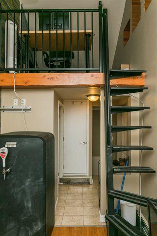 Photo 6: 8616 104 Street in Edmonton: Zone 15 House for sale : MLS®# E4169005