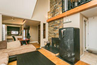 Photo 8: 8616 104 Street in Edmonton: Zone 15 House for sale : MLS®# E4169005