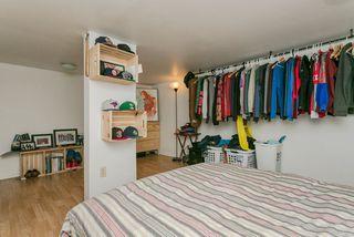 Photo 21: 8616 104 Street in Edmonton: Zone 15 House for sale : MLS®# E4169005