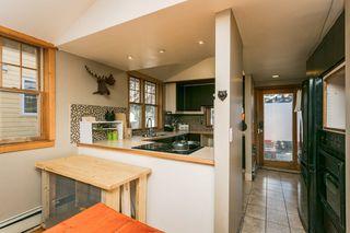 Photo 11: 8616 104 Street in Edmonton: Zone 15 House for sale : MLS®# E4169005