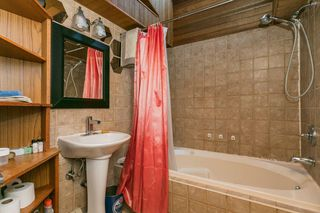 Photo 18: 8616 104 Street in Edmonton: Zone 15 House for sale : MLS®# E4169005