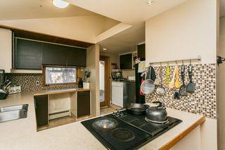 Photo 13: 8616 104 Street in Edmonton: Zone 15 House for sale : MLS®# E4169005
