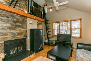 Photo 5: 8616 104 Street in Edmonton: Zone 15 House for sale : MLS®# E4169005