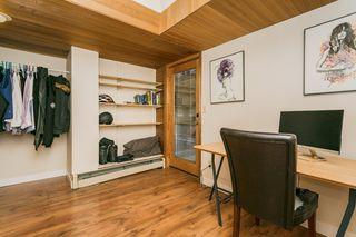Photo 17: 8616 104 Street in Edmonton: Zone 15 House for sale : MLS®# E4169005