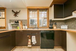 Photo 14: 8616 104 Street in Edmonton: Zone 15 House for sale : MLS®# E4169005