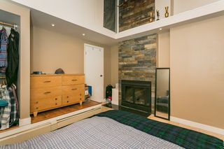 Photo 15: 8616 104 Street in Edmonton: Zone 15 House for sale : MLS®# E4169005