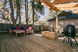 Photo 26: 8616 104 Street in Edmonton: Zone 15 House for sale : MLS®# E4169005