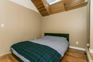 Photo 16: 8616 104 Street in Edmonton: Zone 15 House for sale : MLS®# E4169005