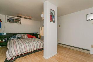 Photo 20: 8616 104 Street in Edmonton: Zone 15 House for sale : MLS®# E4169005