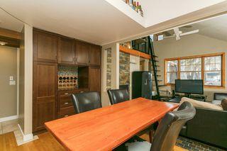 Photo 9: 8616 104 Street in Edmonton: Zone 15 House for sale : MLS®# E4169005