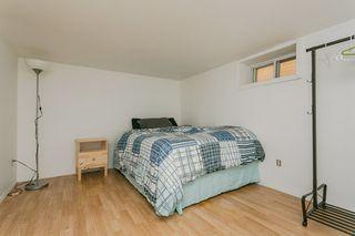 Photo 22: 8616 104 Street in Edmonton: Zone 15 House for sale : MLS®# E4169005